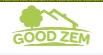 Компания «Good Zem»