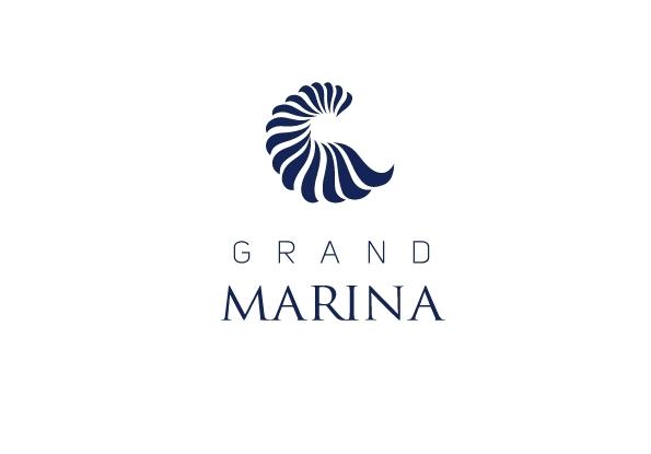 Торговая галерея «Гранд-Марина»