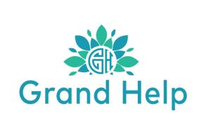 Гранд Хелп