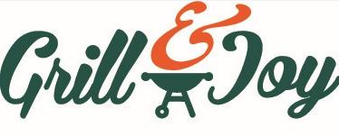 Grill&Joy магазин грилей и аксессуаров