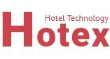 Хотэкс Hotel Technology