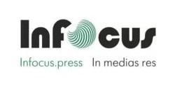 Сетевое издание InFocus