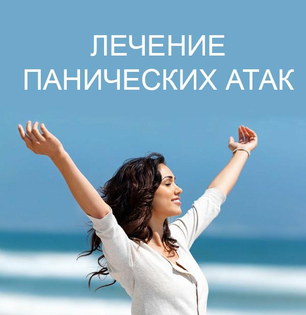 Kovbasyuk.com