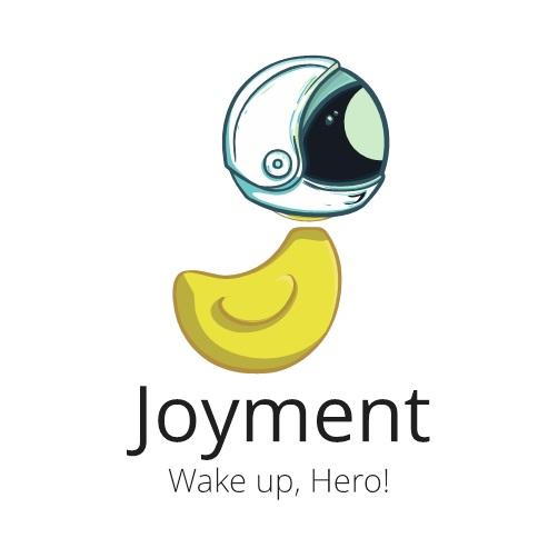 Joyment