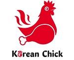 KOREAN CHICK
