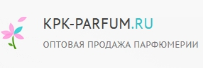 ООО «МПК-Групп»