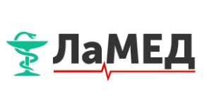 Диагностический центр ЛаМед