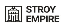Stroy Empire