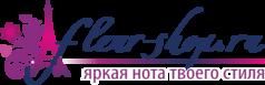 Интернет магазин парфюма в Челябинске