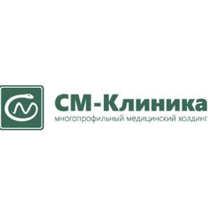 «СМ-Клиника» в Рязани
