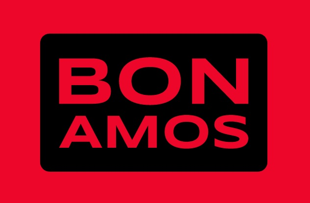 Bonamos