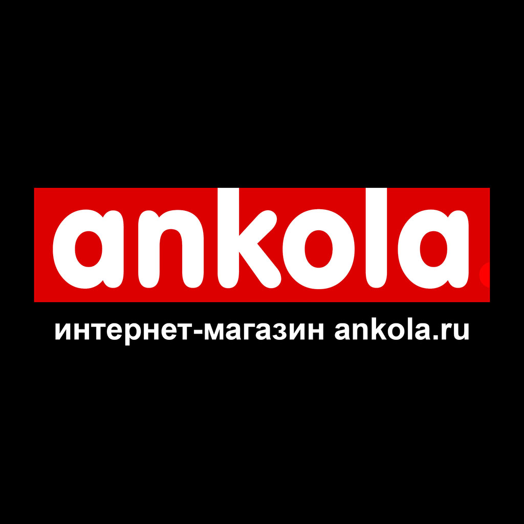"""Интернет-магазин люстр и светильников """"Анкола"""""""