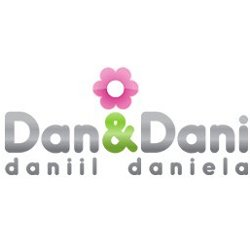 ОАО Dan&Dani (Daniil&Daniela)