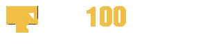 Pros100stroy