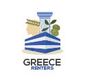 ООО GreeceRenters.com