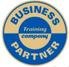 Бизнес Партнер, тренинговая компания