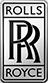 Rolls-Royce Motor Cars Moscow