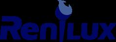 Renilux