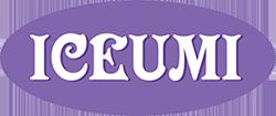 iceumi