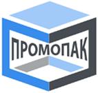 ООО ПРОМОПАК - контейнеры биг-бэги