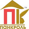 """ООО """"Панкроль ЮГ"""""""
