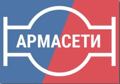 АрмаСети, ООО