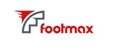 footmax.ru