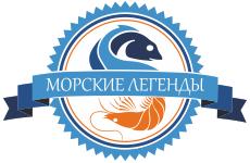 """Компания """"Морские Легенды"""""""