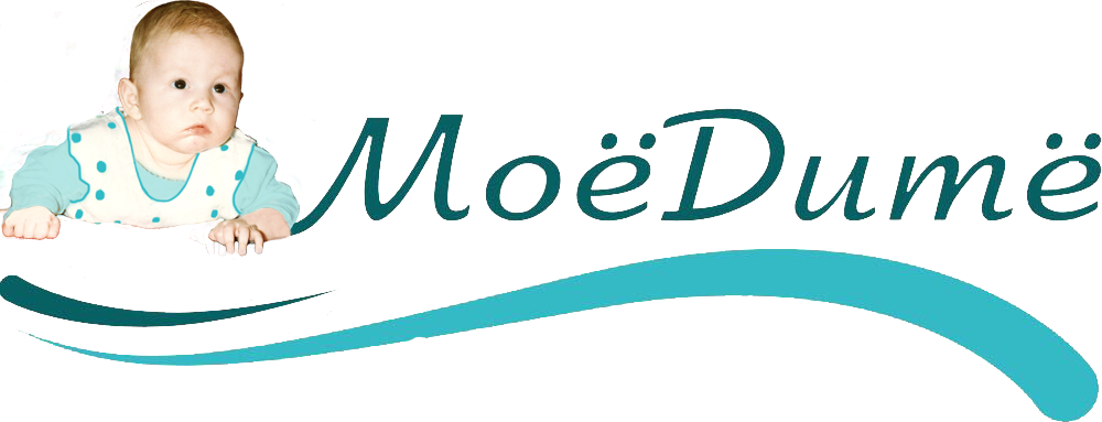 МоёДитё, Оптовый интернет магазин для новорожденных и детей от 1 года