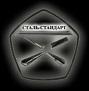 Сталь-Стандарт – снабжение металлопрокатом