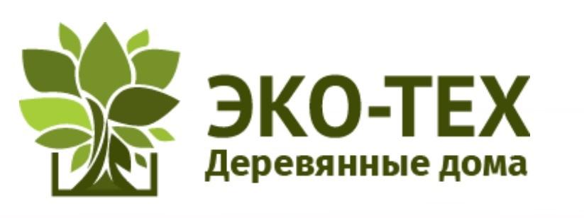 Эко-Тех, ООО