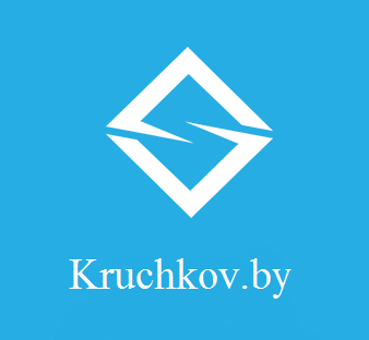 Студия массажа Kruchkov.by