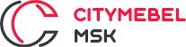 Citymebel MSK
