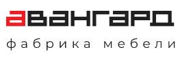 """Мебельная фабрика """"Авангард"""""""