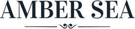 Группа компаний «Amber sea»