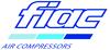 Официальное представительство FIAC Air Compressors в России