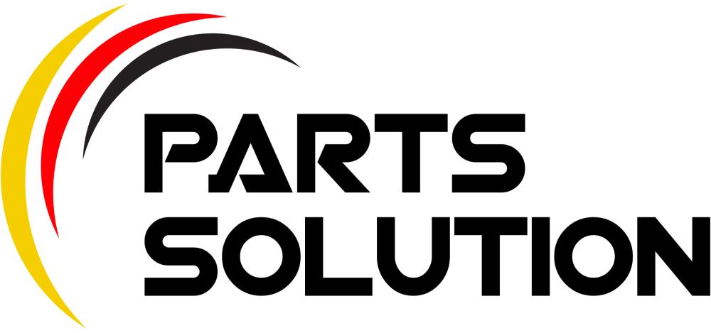 Компания Parts Solution