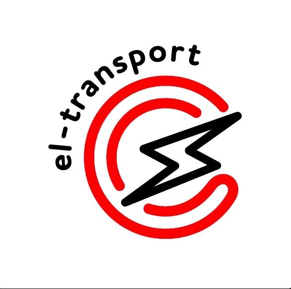 """Магазин электротранспорта """"El-transport"""""""