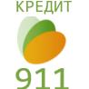 Кредит 911 - Быстрая помощь в получении займа под залог квартиры, иной недвижимости