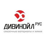 Дивинойл Рус ООО