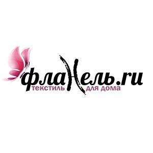 Flanelle.ru