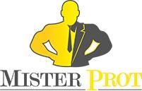 Спортивное питание без добавок MisterProt