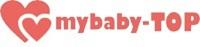 MyBaby-Top