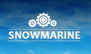 SNOWMARINE
