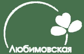 База отдыха Любимовская