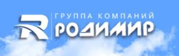 "ООО ""Родимир"""