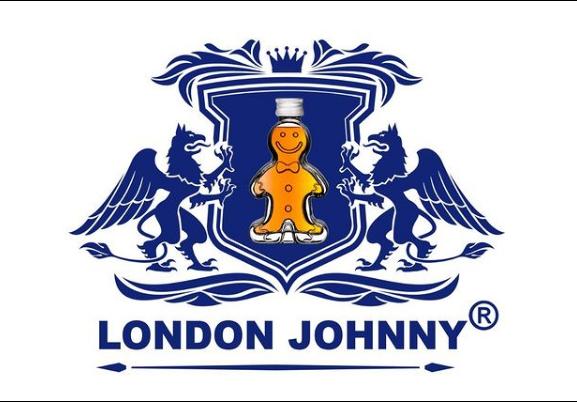 London Johnny