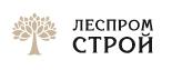 ООО ПСК ЛСП СТРОЙ ИНВЕСТ