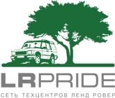 LRPride