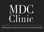 Медицинский диагностический центр MDC Clinik